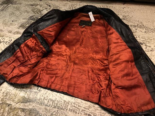 2月24日(土)大阪店スーペリア入荷!#4 MIX編!Leather&Pants!!_c0078587_1752140.jpg