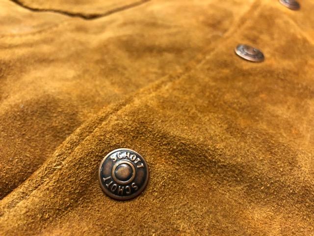 2月24日(土)大阪店スーペリア入荷!#4 MIX編!Leather&Pants!!_c0078587_1765097.jpg