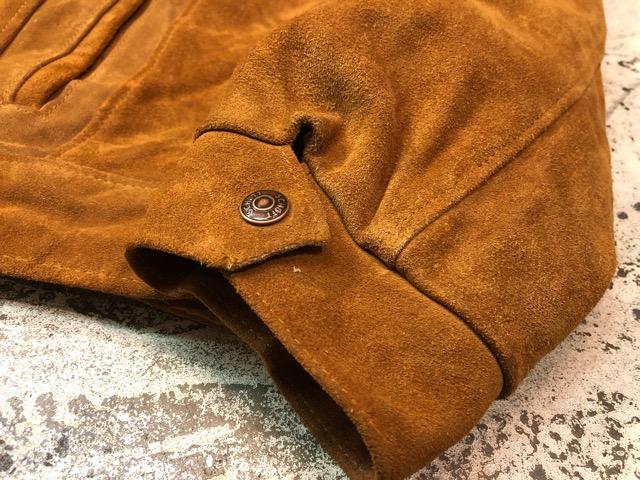 2月24日(土)大阪店スーペリア入荷!#4 MIX編!Leather&Pants!!_c0078587_177080.jpg