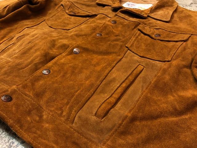 2月24日(土)大阪店スーペリア入荷!#4 MIX編!Leather&Pants!!_c0078587_1772930.jpg
