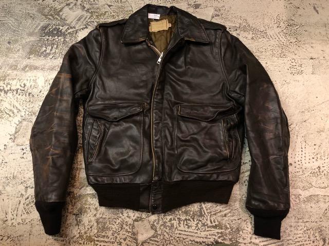 2月24日(土)大阪店スーペリア入荷!#4 MIX編!Leather&Pants!!_c0078587_1774194.jpg