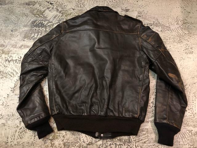 2月24日(土)大阪店スーペリア入荷!#4 MIX編!Leather&Pants!!_c0078587_1775159.jpg