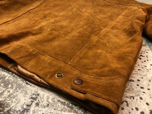 2月24日(土)大阪店スーペリア入荷!#4 MIX編!Leather&Pants!!_c0078587_177745.jpg