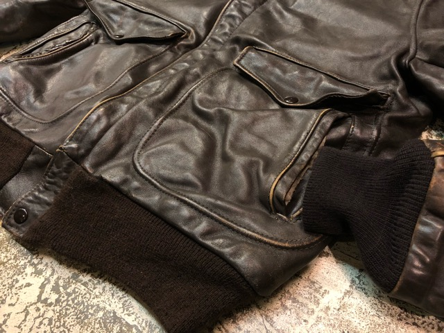 2月24日(土)大阪店スーペリア入荷!#4 MIX編!Leather&Pants!!_c0078587_1782175.jpg