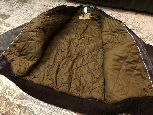 2月24日(土)大阪店スーペリア入荷!#4 MIX編!Leather&Pants!!_c0078587_1783832.jpg