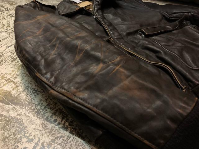 2月24日(土)大阪店スーペリア入荷!#4 MIX編!Leather&Pants!!_c0078587_1784225.jpg