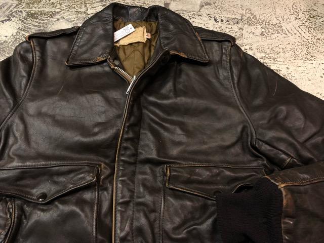 2月24日(土)大阪店スーペリア入荷!#4 MIX編!Leather&Pants!!_c0078587_178513.jpg