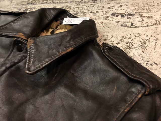 2月24日(土)大阪店スーペリア入荷!#4 MIX編!Leather&Pants!!_c0078587_178917.jpg