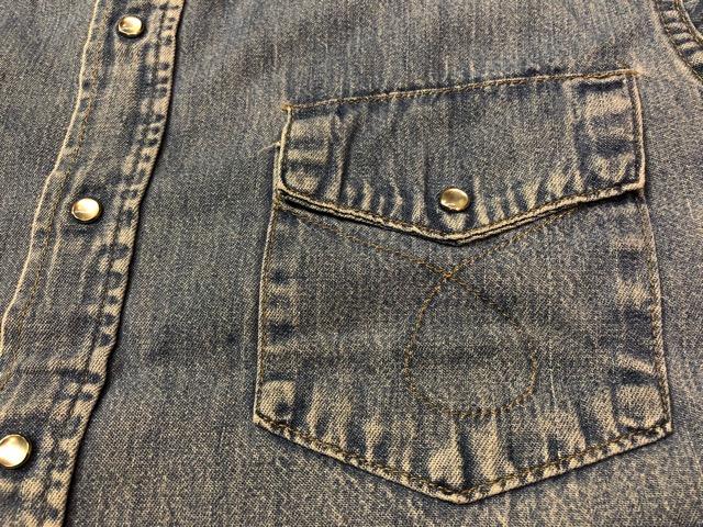2月24日(土)大阪店スーペリア入荷!#4 MIX編!Leather&Pants!!_c0078587_1793391.jpg