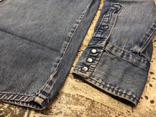 2月24日(土)大阪店スーペリア入荷!#4 MIX編!Leather&Pants!!_c0078587_1794012.jpg