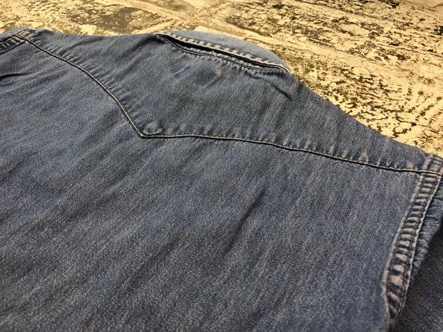 2月24日(土)大阪店スーペリア入荷!#4 MIX編!Leather&Pants!!_c0078587_1795011.jpg