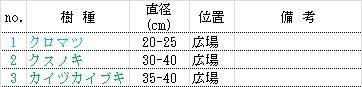 d0361999_18220328.jpg