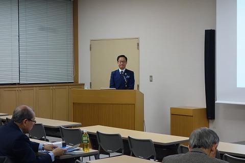 第20回足立区糖尿病研究会_a0152501_07295664.jpg