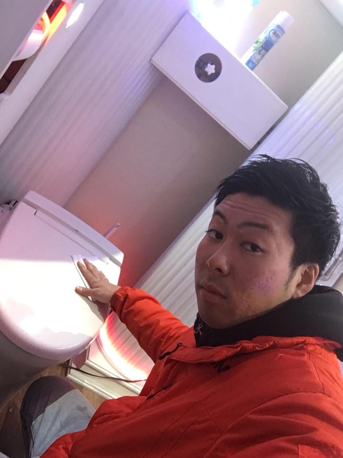 2月23日(金)トミーベース カスタムブログ☆LSシリーズ、カラーも種類も豊富☆_b0127002_10335028.jpg