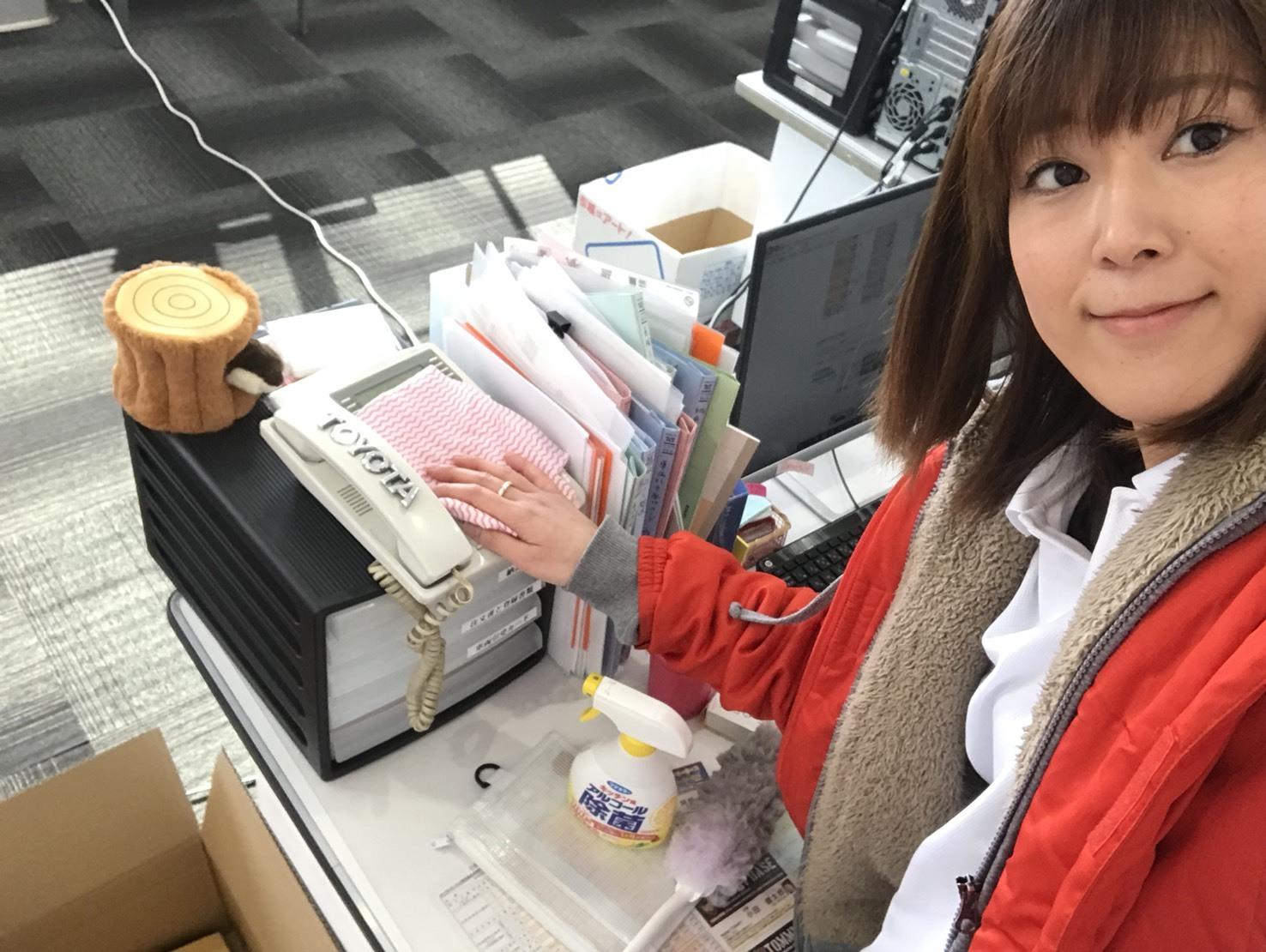 2月23日(金)トミーベース カスタムブログ☆LSシリーズ、カラーも種類も豊富☆_b0127002_10335197.jpg