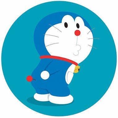 2月23日(金)トミーベース カスタムブログ☆LSシリーズ、カラーも種類も豊富☆_b0127002_11050264.jpg