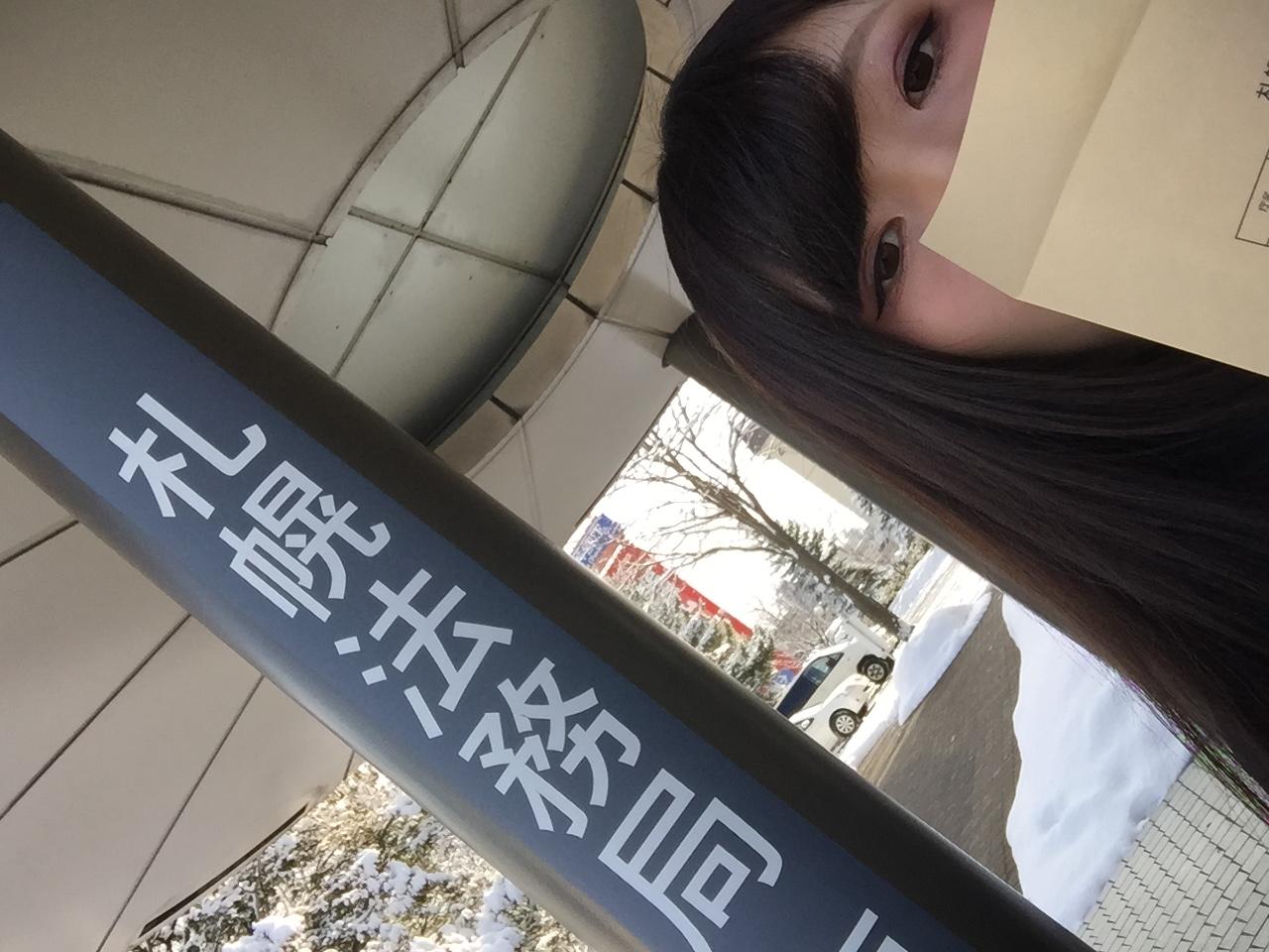 2月23日 金曜日の本店ブログ(´▽`) 本日Fさまミラ納車★ありがとうございます!トミーレンタカー・ランクル、アルファード、ハイエース_b0127002_1641527.jpg
