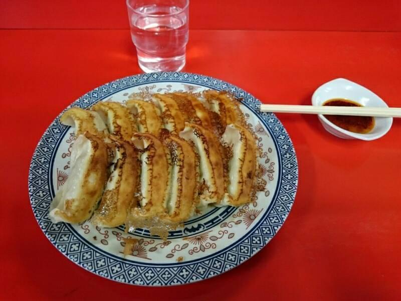 宇都宮餃子_c0018010_08123273.jpg