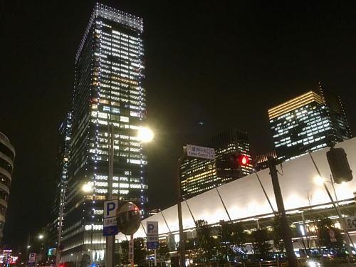 東京駅_d0324916_19321757.jpg