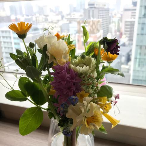東京イベント日記★3日目-1_e0042839_07525905.jpg