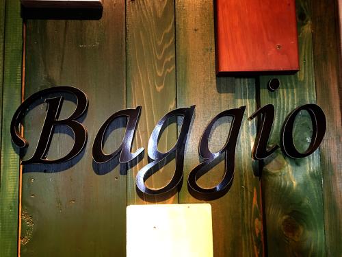 Baggio(バッジオ)@3_e0292546_07274577.jpg