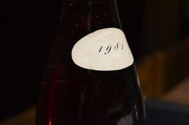 本日のグラスワイン&諸々_a0114049_14353083.jpg