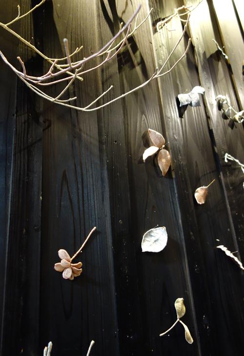 今週末2/25(日)まで!【小林泰子作品展〜はるいろ】_a0017350_19353886.jpg