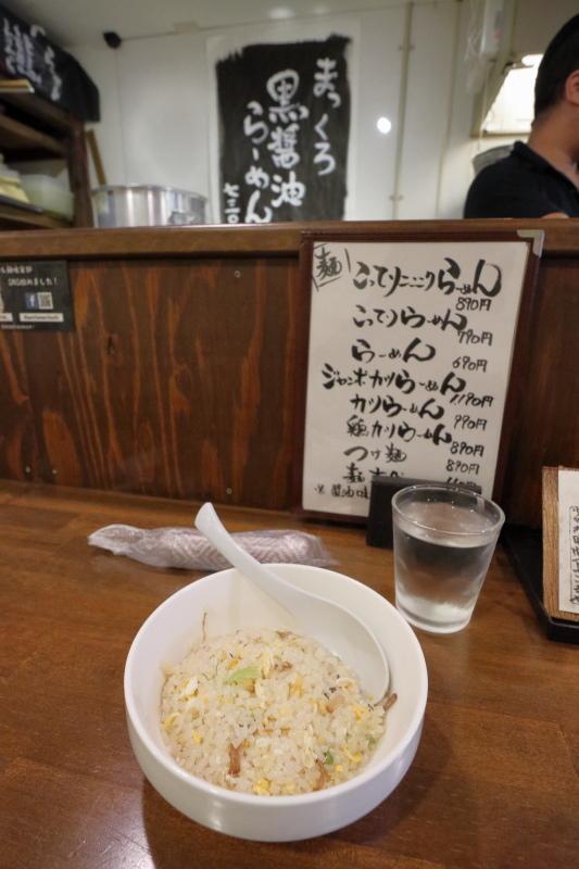 高知ジェントル麺喰楽部_a0077663_07001184.jpg