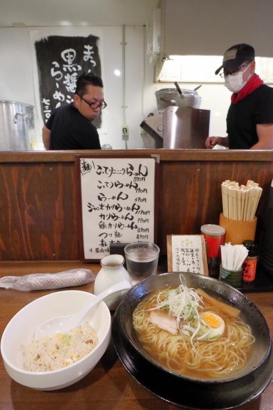 高知ジェントル麺喰楽部_a0077663_07001839.jpg