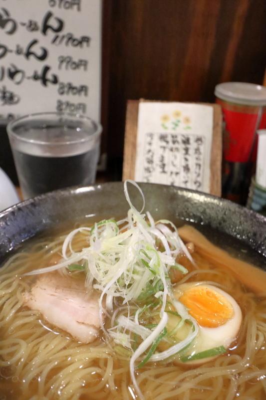 高知ジェントル麺喰楽部_a0077663_07002242.jpg