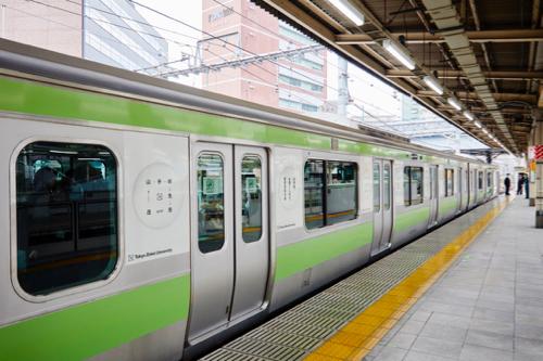 東京造形大学 山手線グラフィック展 その経緯_b0141474_15453623.jpg