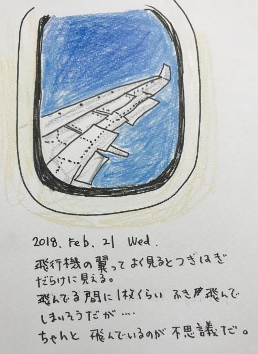 飛行機を見て思うこと_f0072976_00570628.jpeg