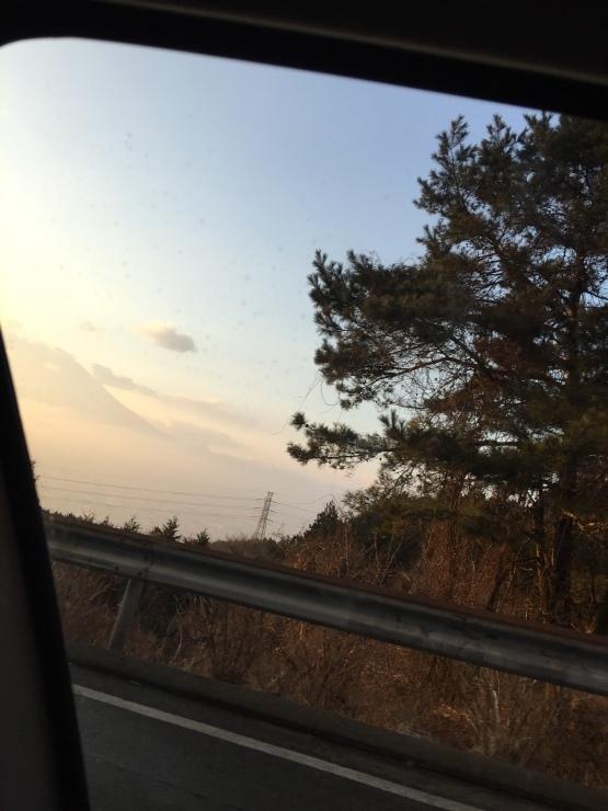 2018年2月23日  熱海 小田原 山中湖 御殿場 箱根 熱海_b0098584_21311443.jpeg