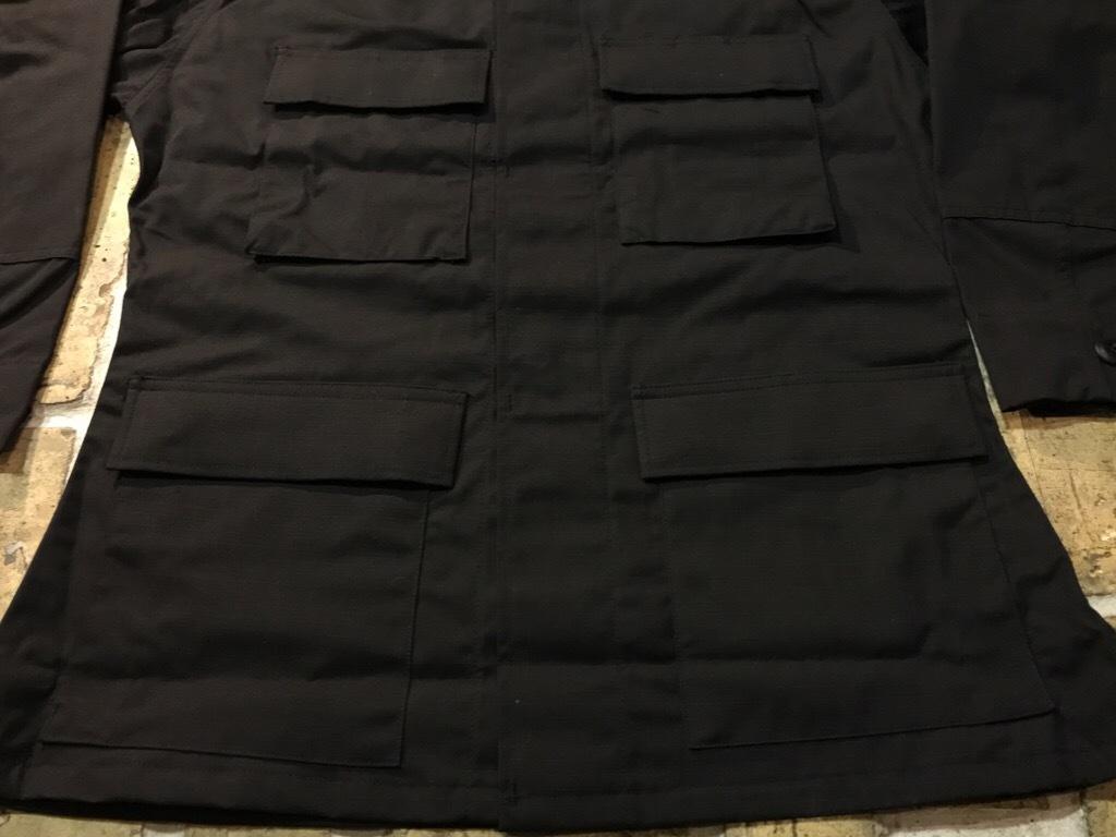 Black 357HotWeather Coat !!! (T.W.神戸店)_c0078587_12344671.jpg