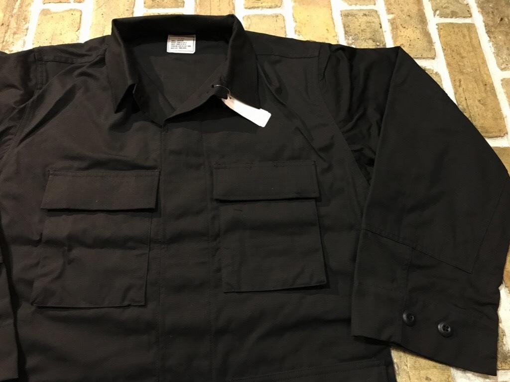 Black 357HotWeather Coat !!! (T.W.神戸店)_c0078587_12344719.jpg