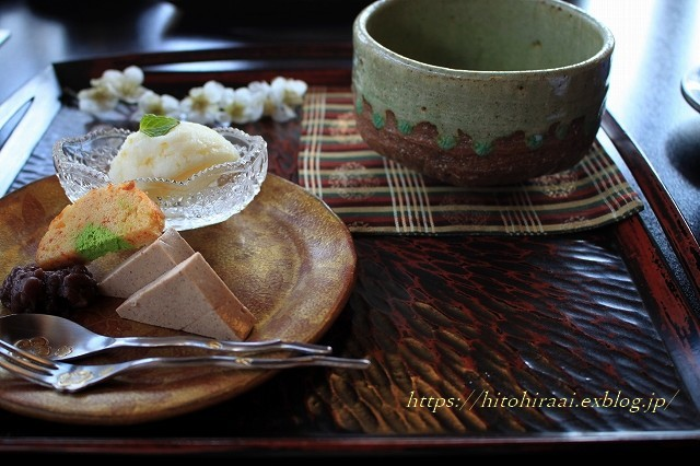 北鎌倉 幻董庵_f0374092_15451318.jpg