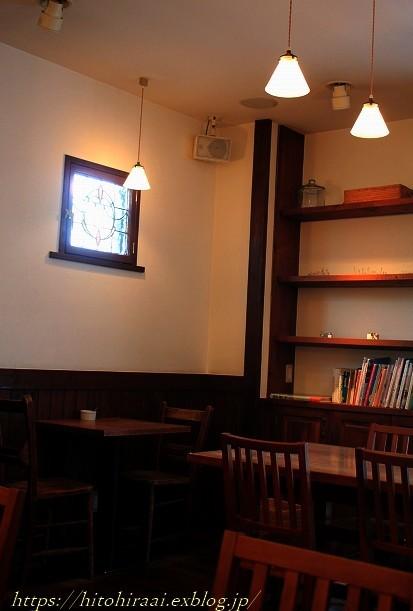CAFE・Bergfeld_f0374092_16364276.jpg