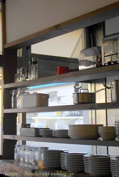 CAFE・Bergfeld_f0374092_16404249.jpg