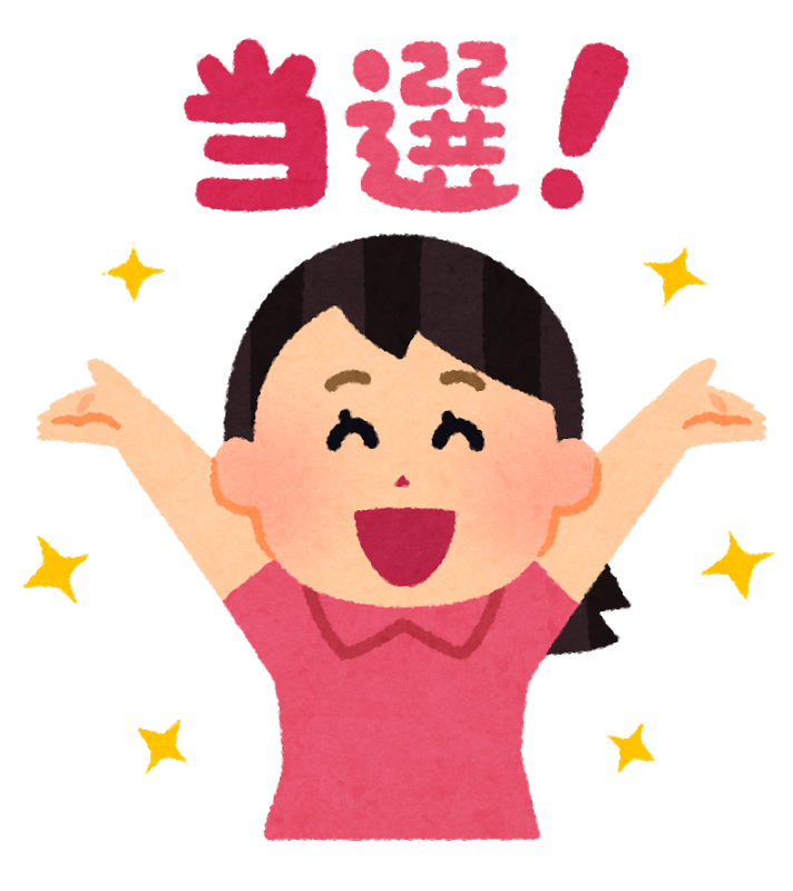 ☆御成約・御納車・新在庫車・作業報告もりだくさんです!!☆(伏古店)_c0161601_19352460.png
