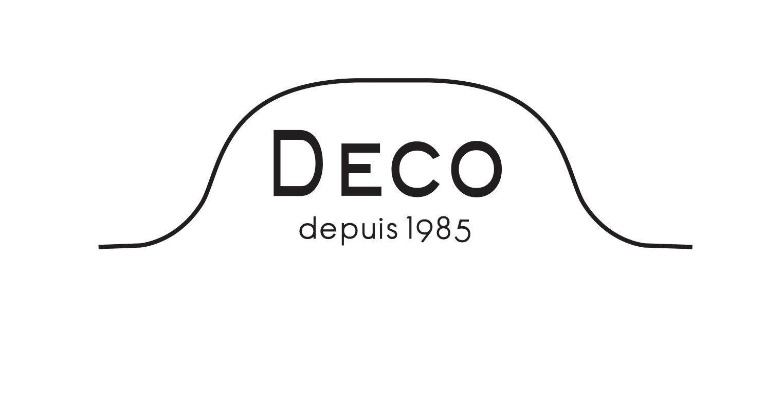 DECO depuis 1985_f0170424_08452431.jpeg