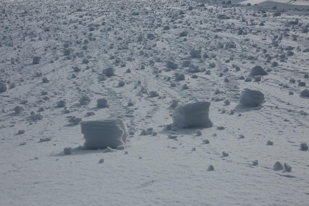 雪まくり_c0111229_18013679.jpg