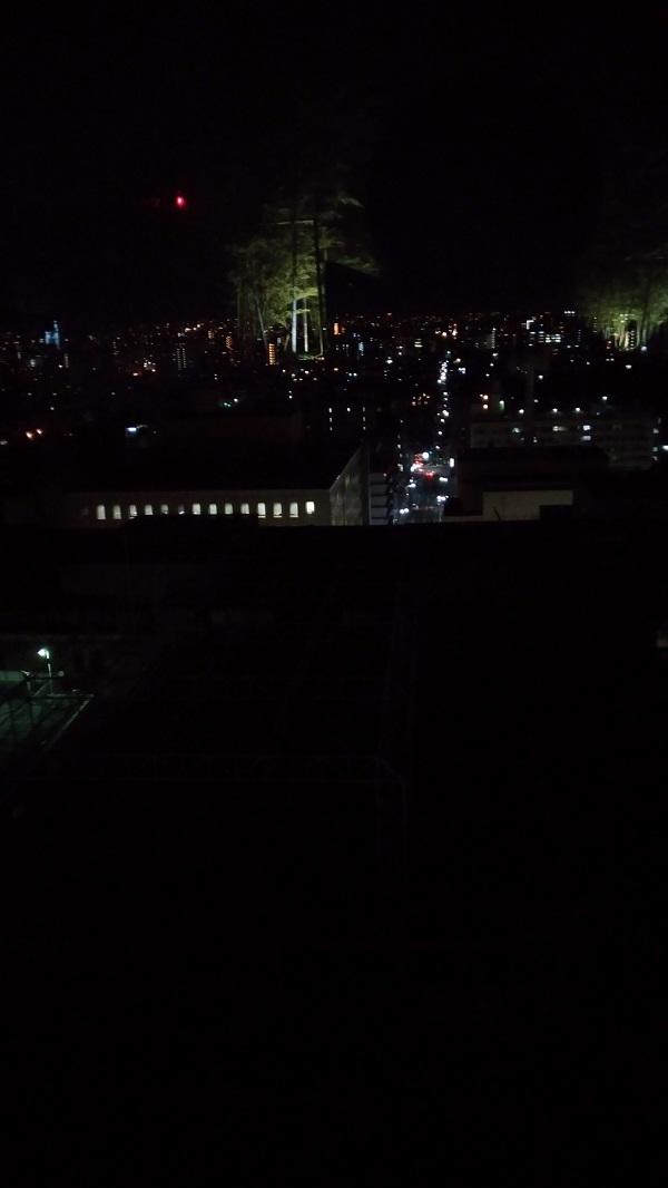 [京都旅行] 初日Bパート_a0054041_22050845.jpg
