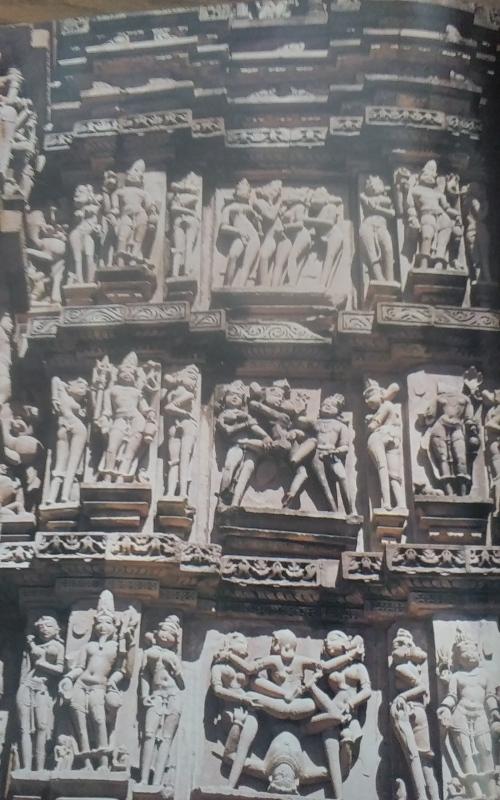 セクハラ破産と法隆寺の国宝が表現する性エネルギー昇華秘法!_d0241558_11233406.jpg