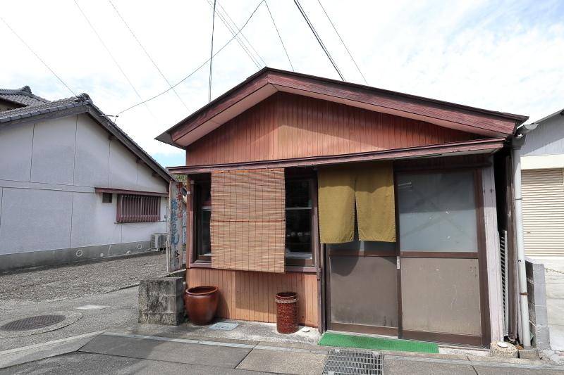 谷岡食堂_a0077663_09085824.jpg