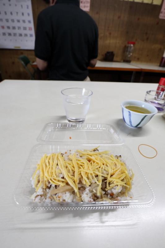 谷岡食堂_a0077663_09091168.jpg