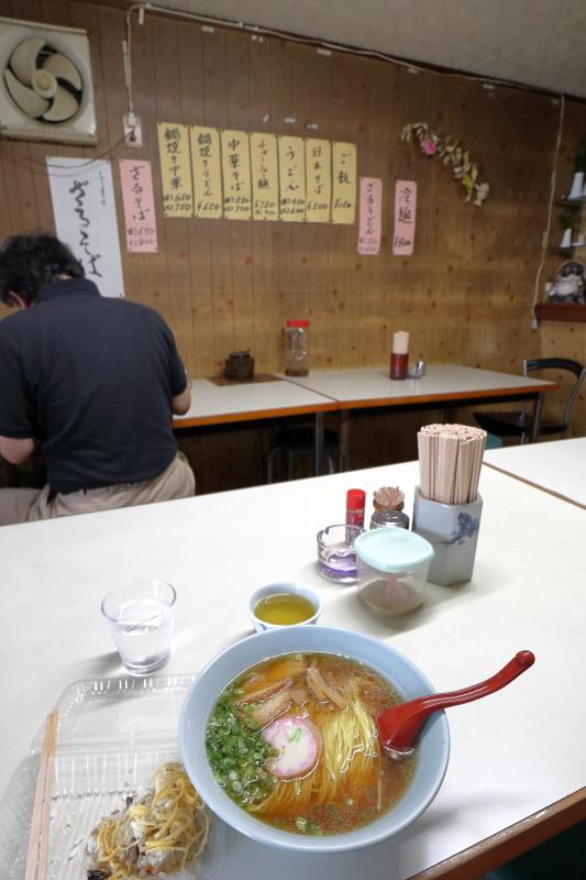 谷岡食堂_a0077663_09092043.jpg