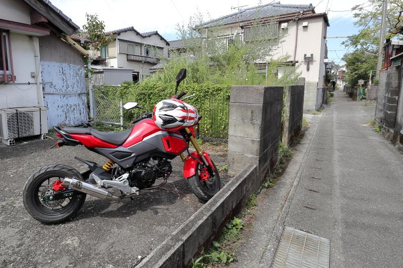 谷岡食堂_a0077663_09092881.jpg