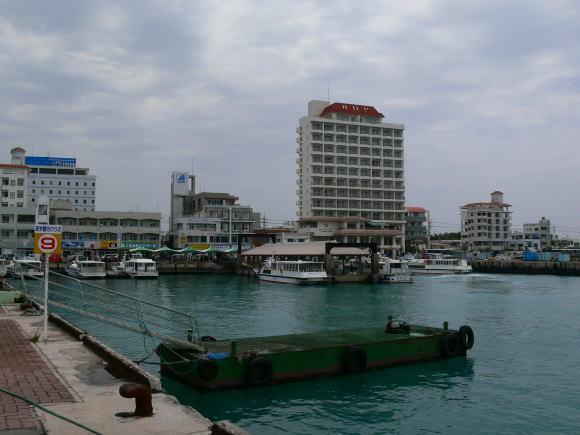 家族で沖縄旅行!_a0268377_21332586.jpg