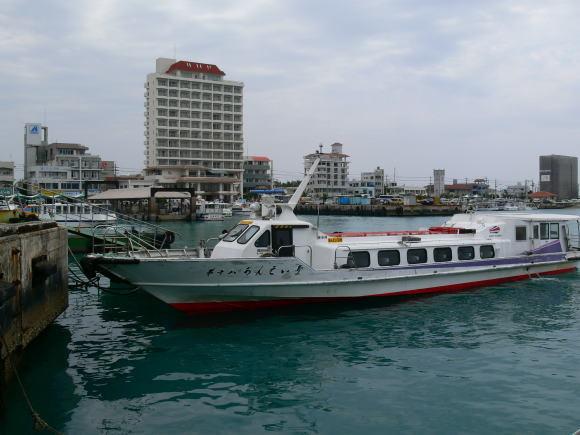家族で沖縄旅行!_a0268377_21525579.jpg