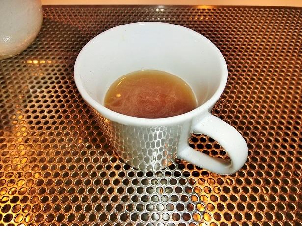 緑茶ティーバッグ紐付&ほうじ茶ティーバッグ紐付が仲間入り_c0335087_13293829.jpg